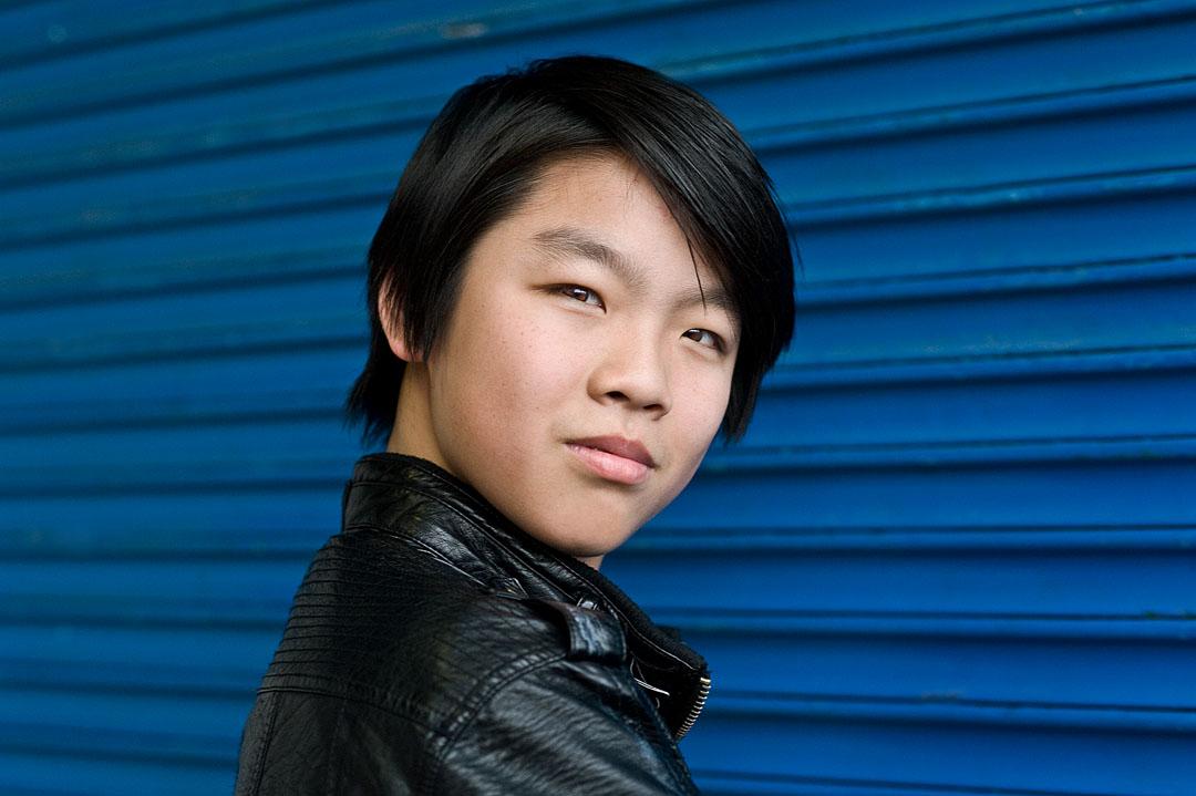 Benny Feng 2012 headshot