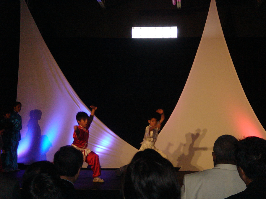 performace5