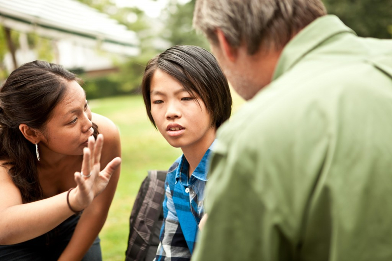 tricia-lee-directing-benny-feng-1024×682