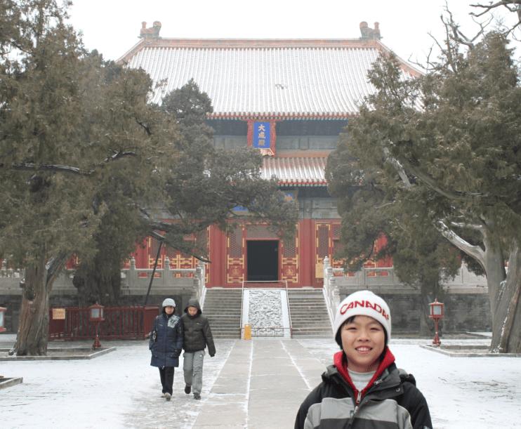 benny-beijing-2010