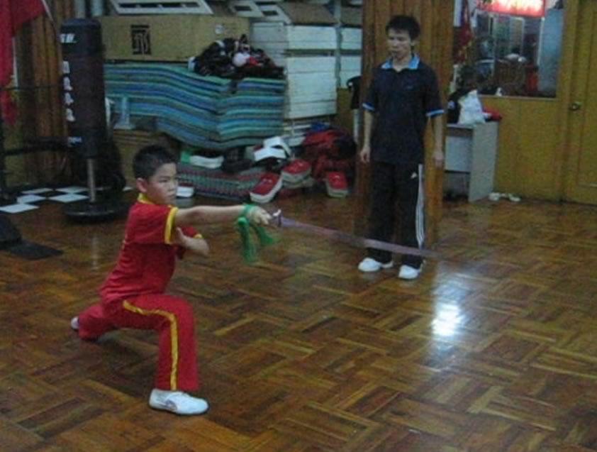 nn-jianshu-20080806