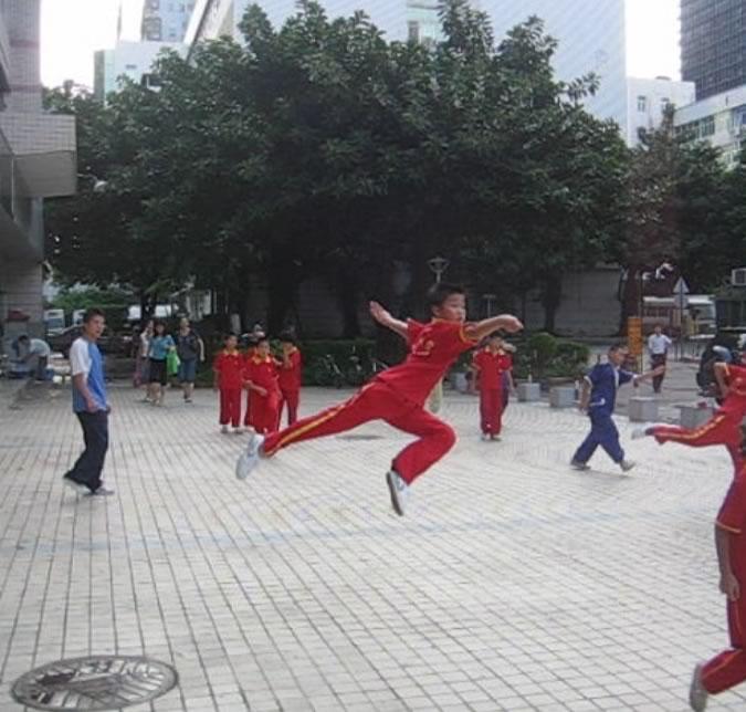 nn-jump-sword