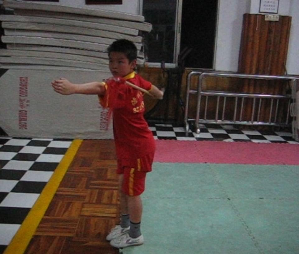 qiangshu12