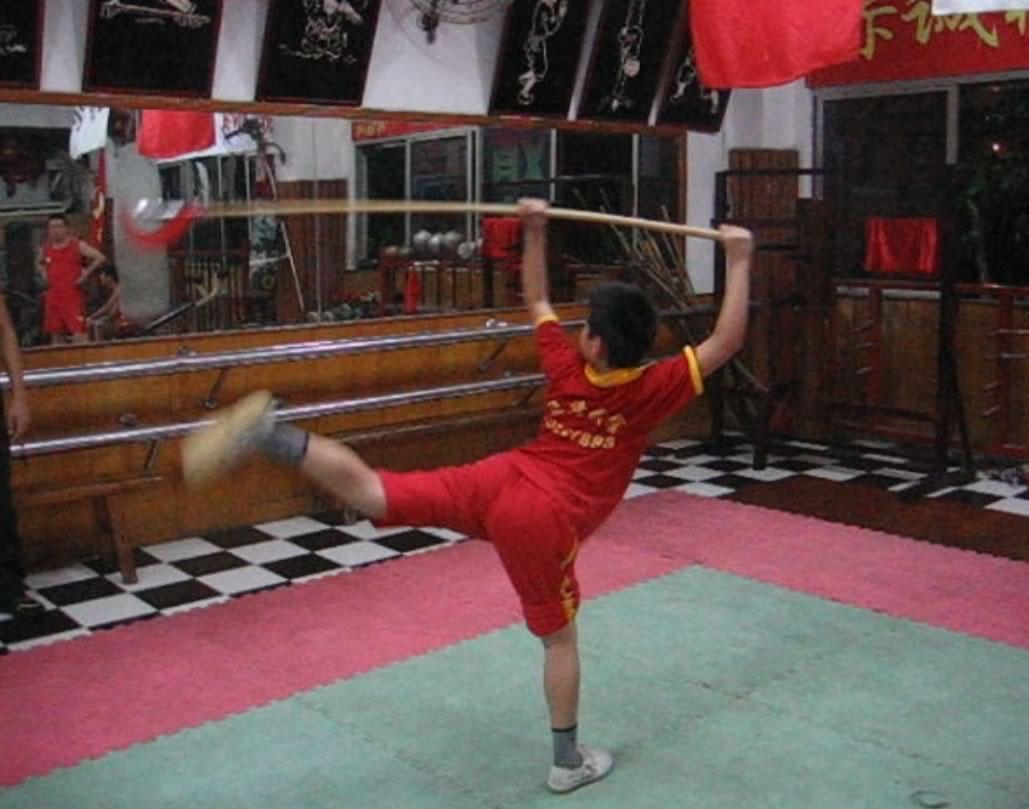 qiangshu3
