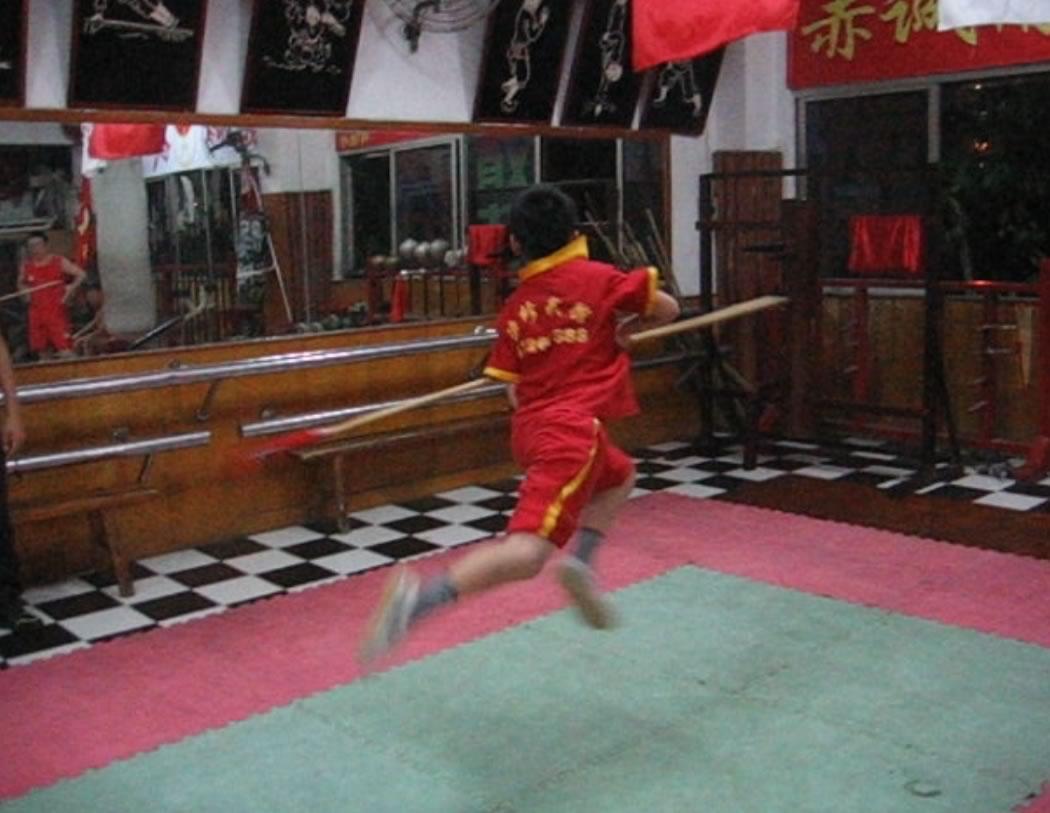 qiangshu4