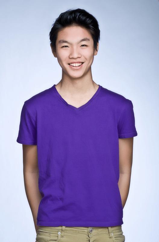 Benny Feng 2014 headshot5