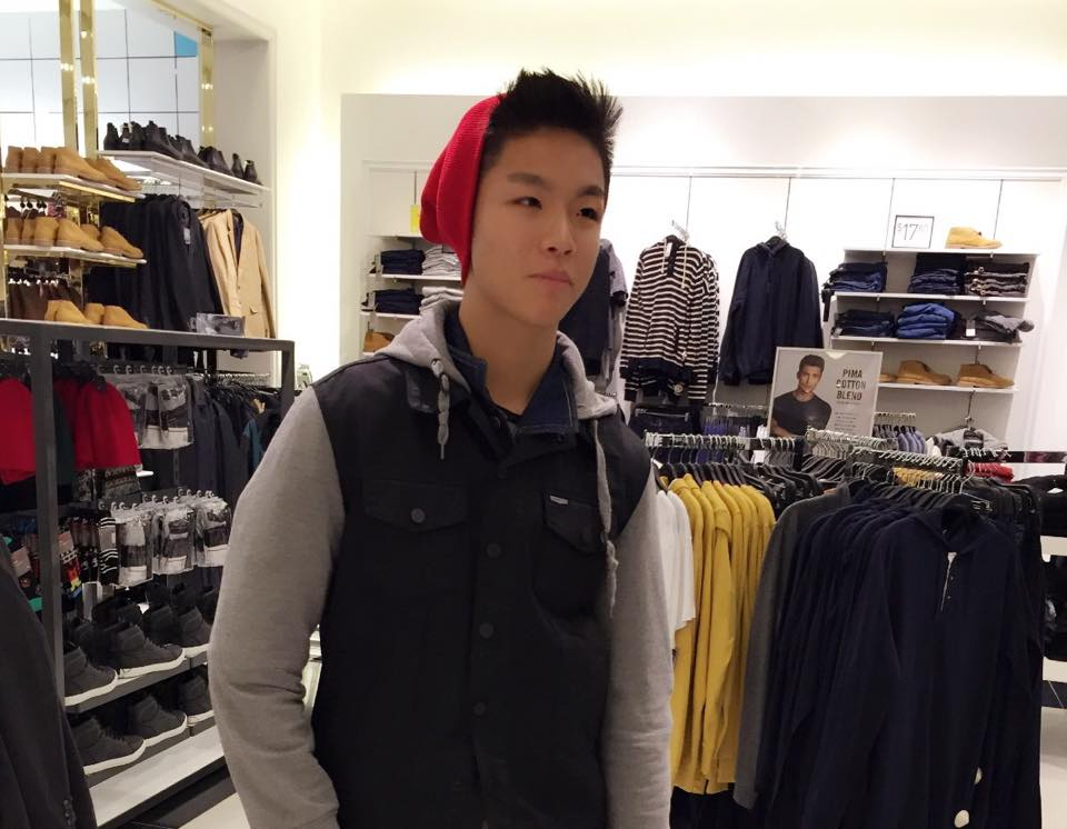 BennyFeng-casualShoppingDay-2014a