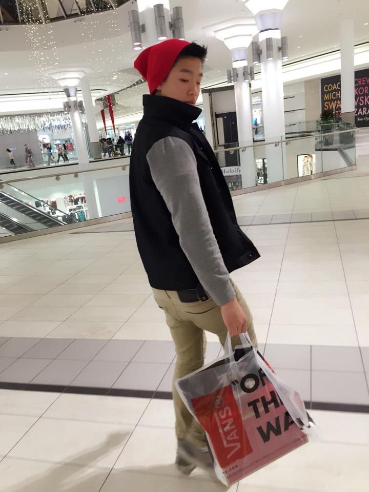 BennyFeng-casualShoppingDay-2014b
